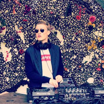 DJ Melvin