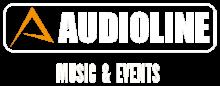 Audio-line